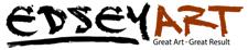 Edsey and Sons, Steve/Edsey Animatics