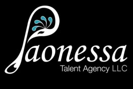 PAONESSA TALENT AGENCY, LLC