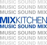 Mix Kitchen