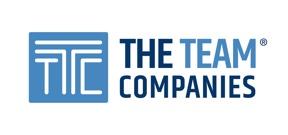 Team Companies 2017
