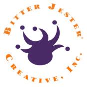 Bitter Jester Creative, Inc