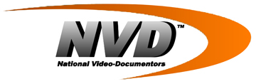 NATIONAL VIDEO-DOCUMENTORS