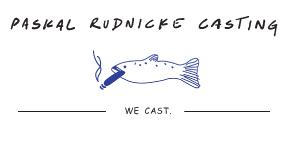 Paskal Rudnike Casting, Inc.
