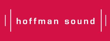 Hoffman Sound