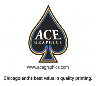 ACE GRAPHICS INC.