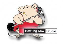 Howling Sow Studio