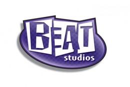 BEAT STUDIOS