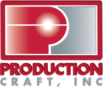 Production Craft, Inc.