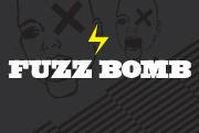 Fuzzbomb Music