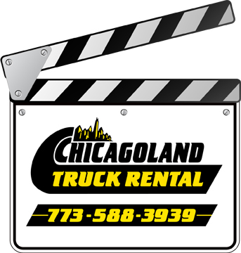 Chicagoland movie logo