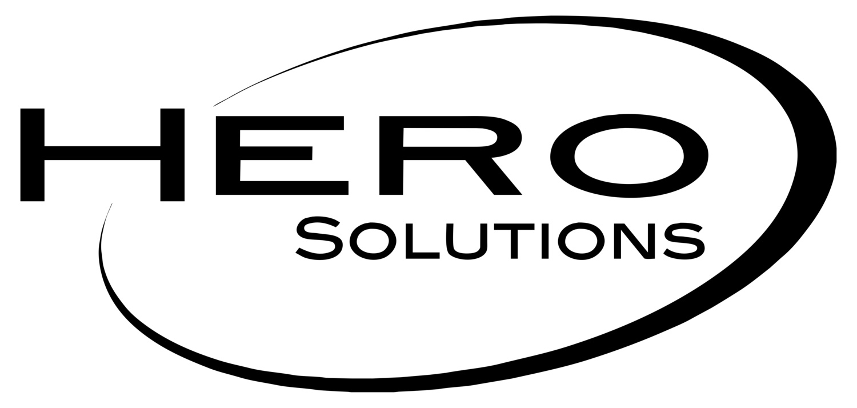 Hero Solutions